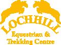 Lochhill Equestrian & Trekking Centre